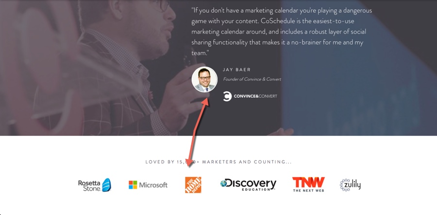 coschedule-brands-and-testimonials