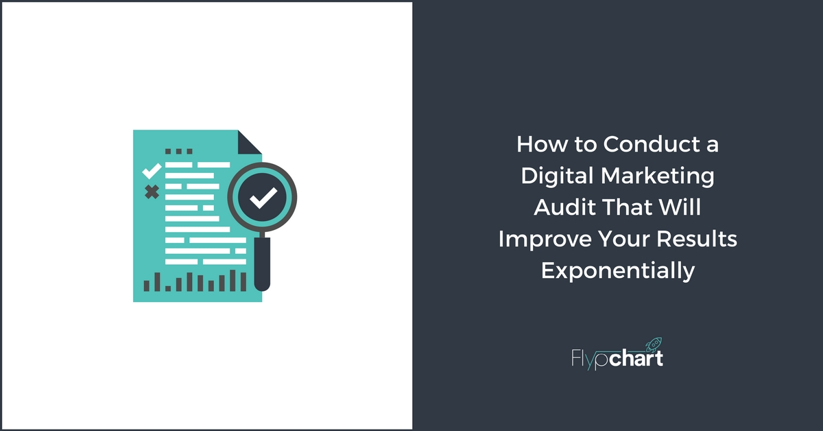 conduct a marketing audit essay Market audit and analysis - nicole lorat - term paper - business economics - marketing, corporate communication, crm, market research, social media - publish your bachelor's or master's thesis, dissertation, term paper or essay.